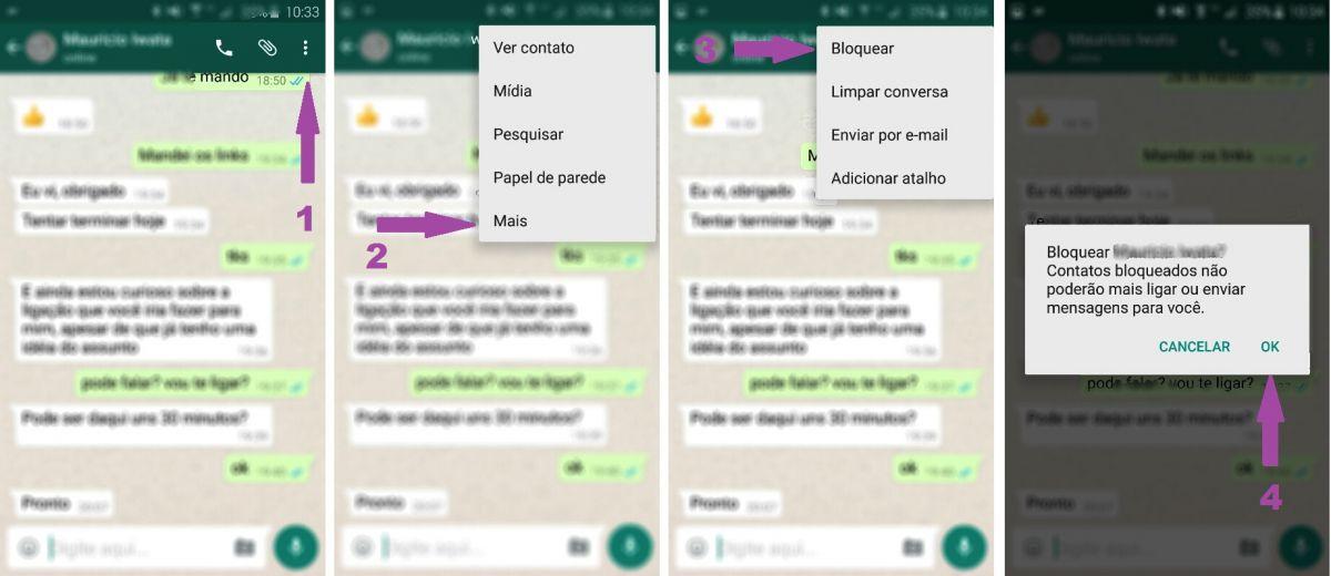 dicas-whatsapp-como-bloquear-contato