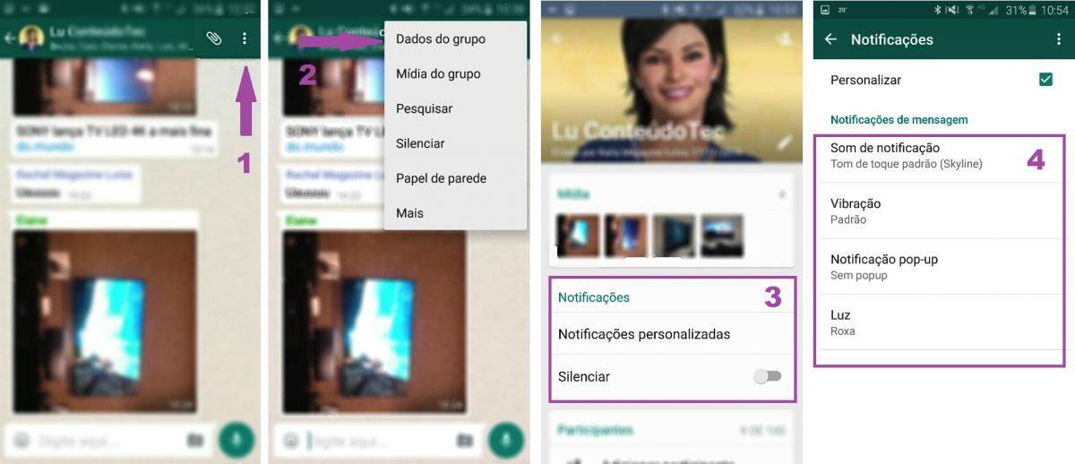 dicas-whatsapp-toques-personalizados-contatos