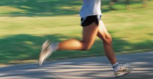 homem-correndo-corrida-treino-1340826788838_956x500