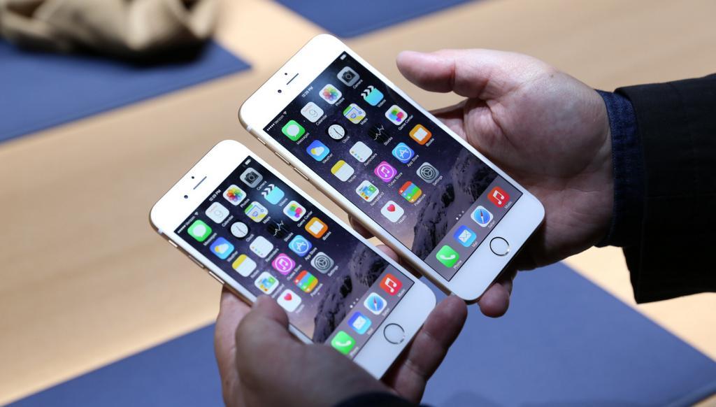 iphone6 (1)