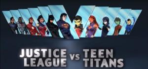 liga-da-justic3a7a-vs-jovens-titc3a3s-teaser-trailer