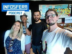 podcastimagem