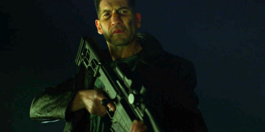 Jon-Bernthal-as-the-Punisher-in-Daredevil-Season-2-Episode-13