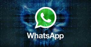 whatsapp gold virus infosfera