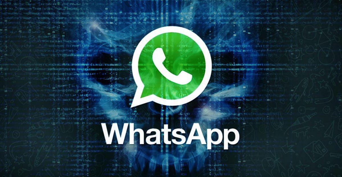 whatsapp gold virus infosfera