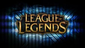 league_of_legends_wallpaper_hd_31