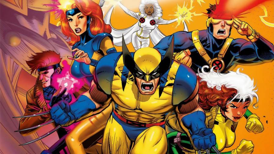 x-men-the-animated-series-5195e4e02e61f