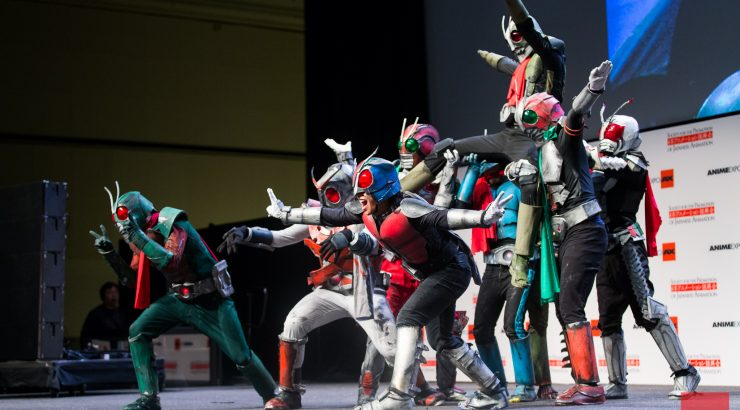 Anime-Expo-2013-Masquerade-7065_9244474157_o-740x410