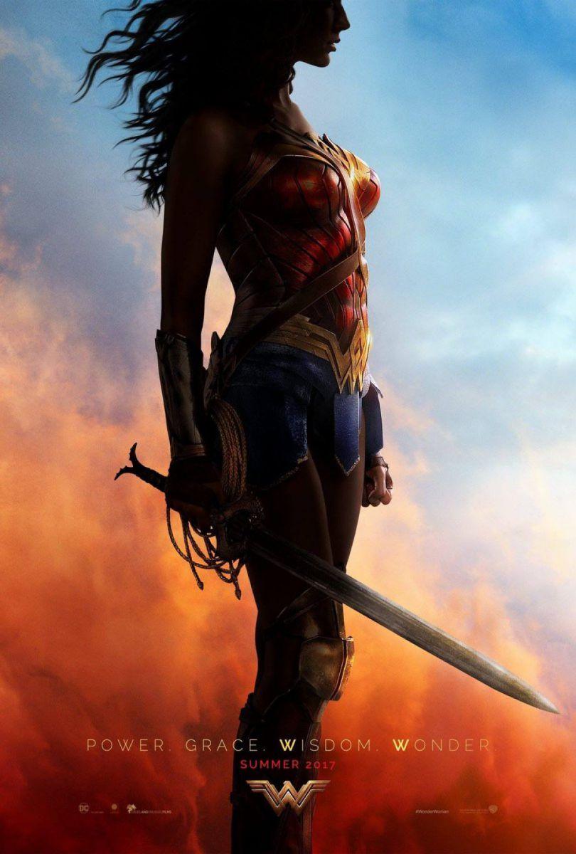 Wonder-Woman-Poster_1200_1778_81_s