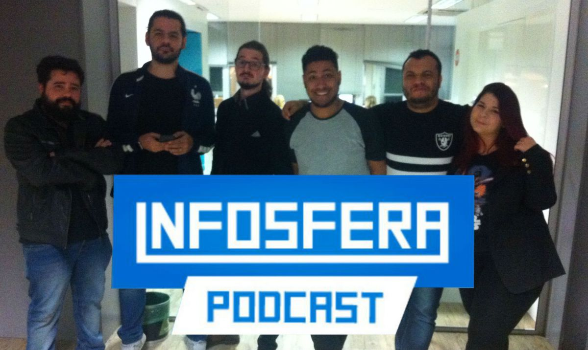 fotopodcast