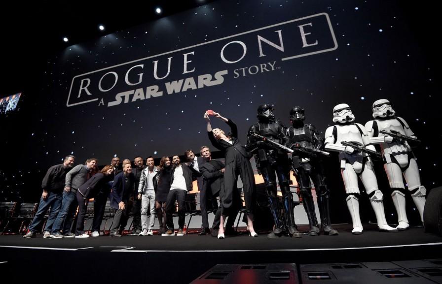star-wars-celebration-rogue-one-cast