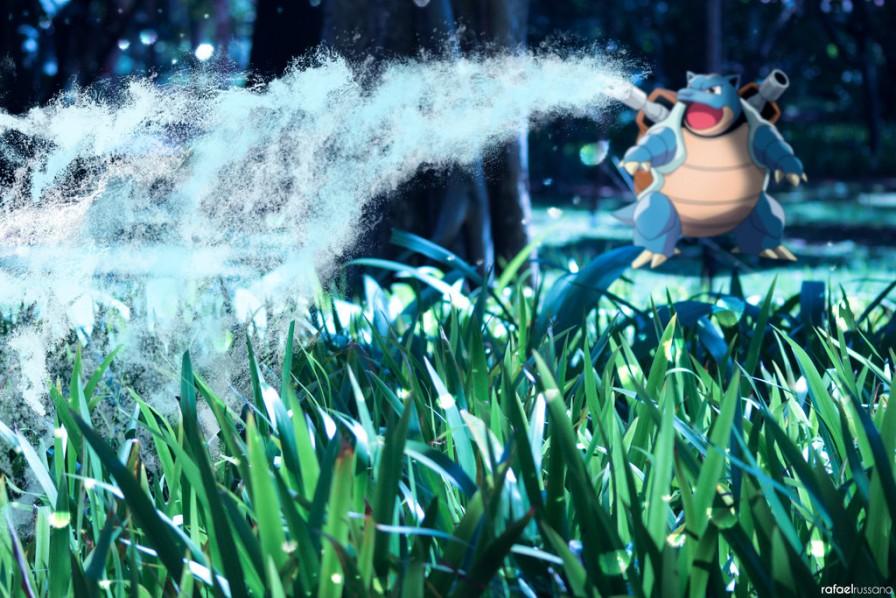 blastoise___pokemon_go_art_by_xrafaelp-daf5wml