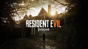 ob_c744c4_resident-evil-7-biohazard-2016-wallpap