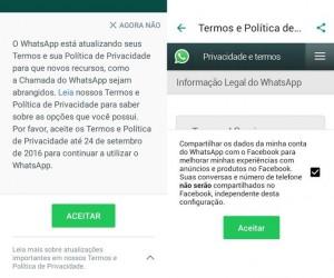 1mensagem-de-compartilhamento-de-dados-entre-whatsapp-e-facebook