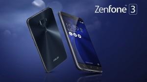 Comprar-Zenfone-3-1140x641