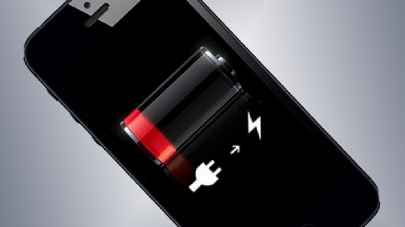 IOS+10+Battery+Drain
