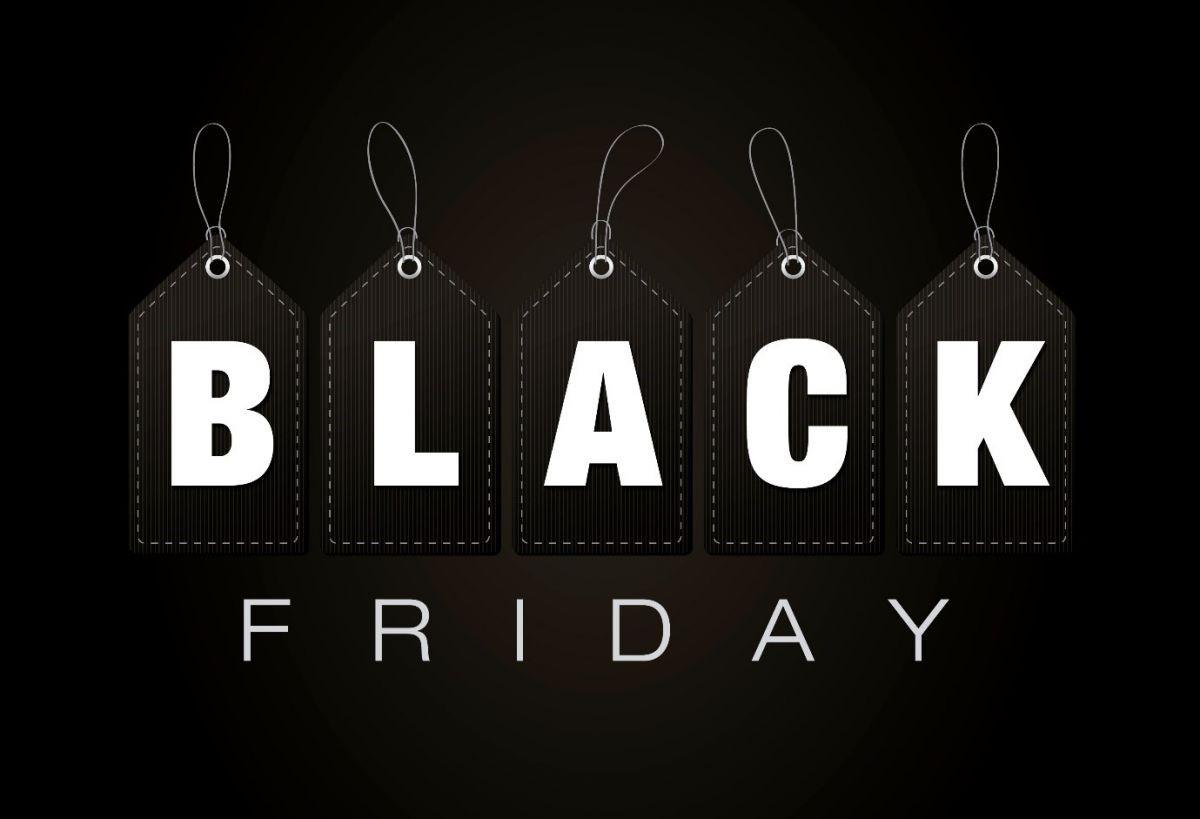 b57e7d2803 A Black Friday está chegando. Confira uma lista de 100 sites que não são  confiáveis para realizar a compra! - Infosfera