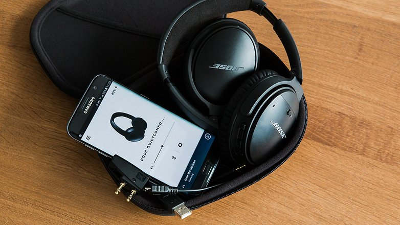 AndroidPIT-Bose-QuietComfort-35-review-3192-w782
