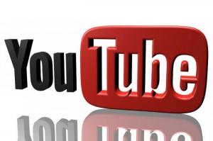dicas-sobre-o-youtube
