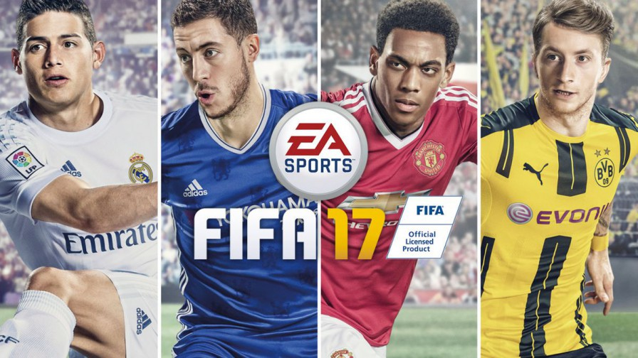 fifa-17-standard-edition-two-column-01-ps4-us-03jun16