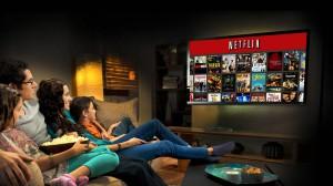 filmes-e-series-que-entram-para-a-grade-da-netflix-em-janeiro