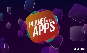 apple-planet-apps-trailer