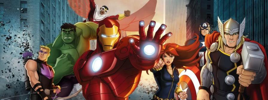 avengers-assemble-2