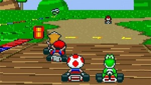 corrida-bizarro-super-mario-kart
