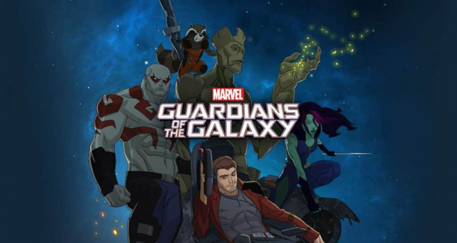disney-xd-marvel-guardians-of-the-galaxy-1_0