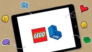 lego-life