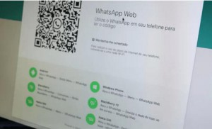 site-whatsapp-web