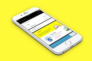 snapchat-uber-team-930x620