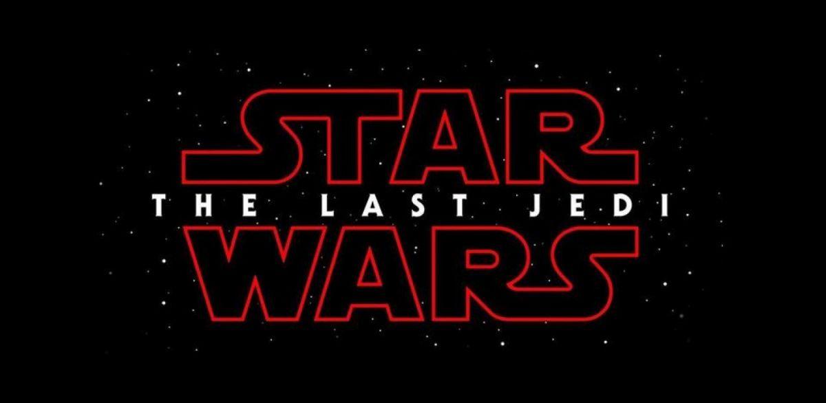 star-wars-episode-viii-will-be-titled-the-last-jedi_1485191092-b