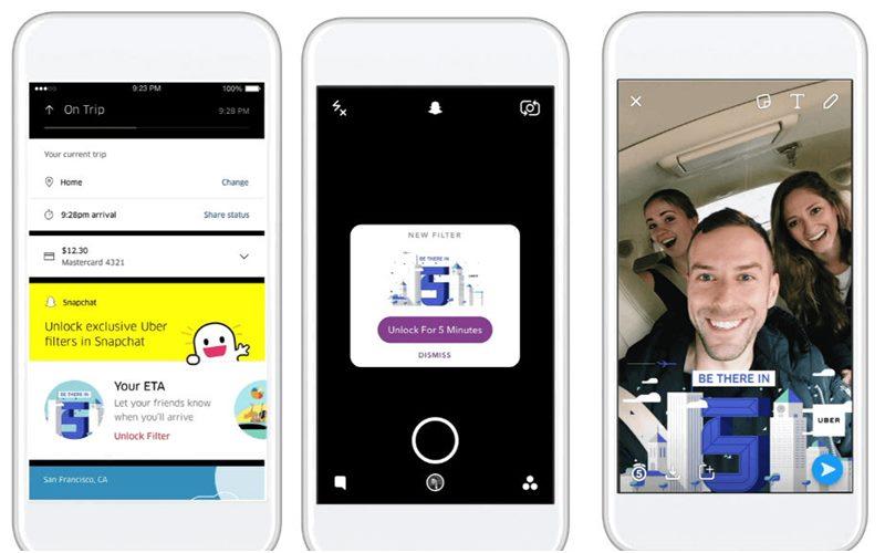 uber-snapchat-800
