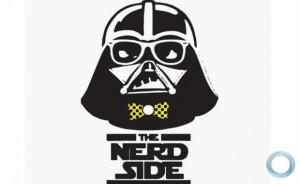 nerd side
