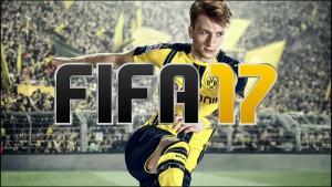 FIFA_17_Geruechte_zu_ersten_Demo_Inhalten_1