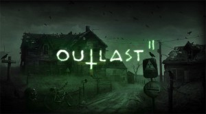 outlast-2-gameplay-video-preview.jpg.optimal
