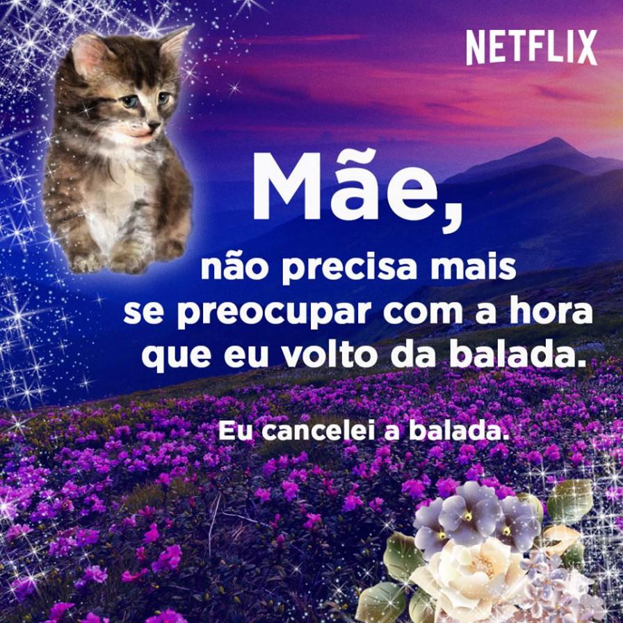 Créditos: Reprodução/ Netflix