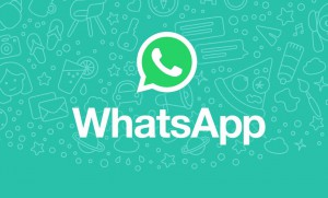 Whatsapp destaque