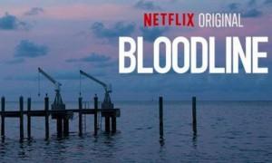 bloodline_0