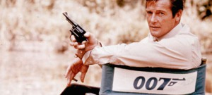 rogermoore-007-1600x720_f7kr