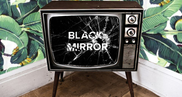 to-watch-black-mirror-620x330