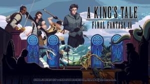A-Kings-Tale-Final-Fantasy-XV-1280x720