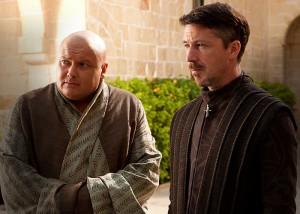 Petyr_baelish_varys_HBO