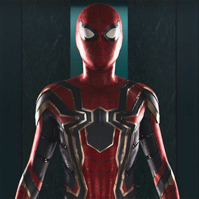 heres-a-great-look-at-spider-mans-armor-suit-from-spider-man-homecoming1