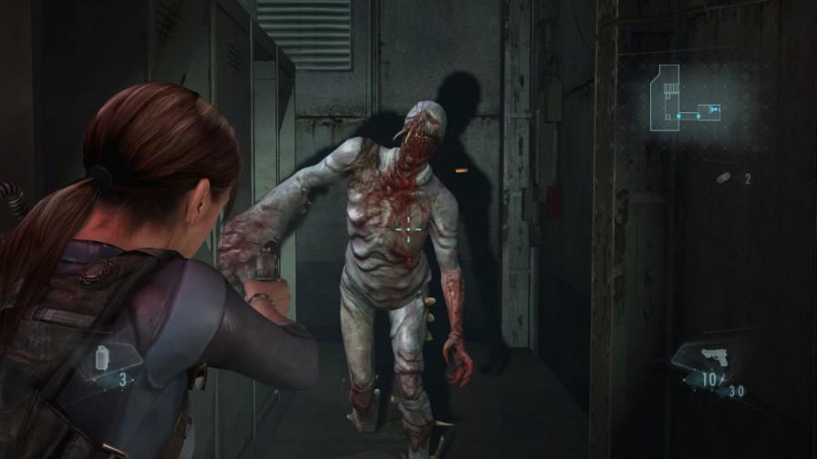 Resident_Evil_Revelations_XB1_PS4_-_0_(1)_png_jpgcopy