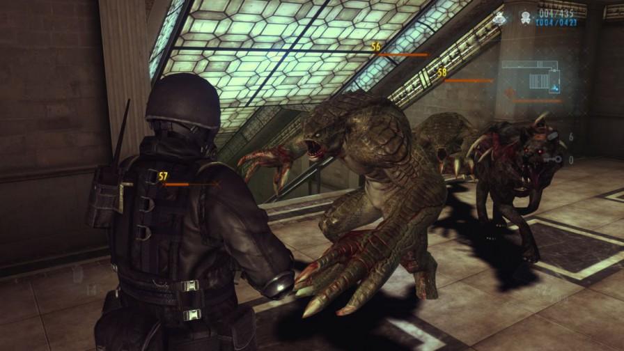 Resident_Evil_Revelations_XB1_PS4_-_0_(2)_png_jpgcopy