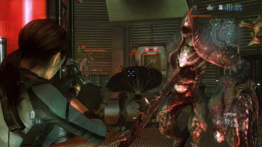 Resident_Evil_Revelations_XB1_PS4_-_0_(3)_png_jpgcopy