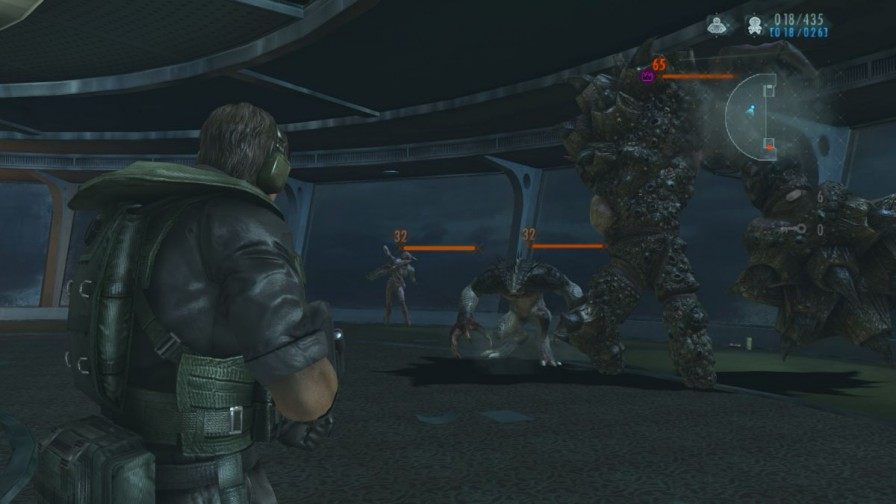 Resident_Evil_Revelations_XB1_PS4_-_0_(4)_png_jpgcopy