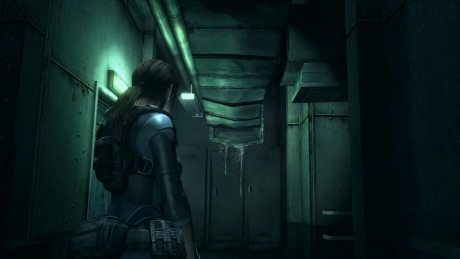 Resident_Evil_Revelations_XB1_PS4_-_0_(5)_png_jpgcopy